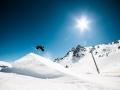 SnowShow_PUTS_Fot.kowalskimichal.com_49
