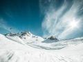 SnowShow_PUTS_Fot.kowalskimichal.com_72